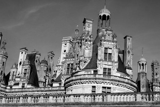 Chambord by Lingering-Tears