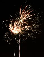 Fireworks6 by Pulven