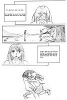 Linux-tan comic, page 12 by BellaCielo