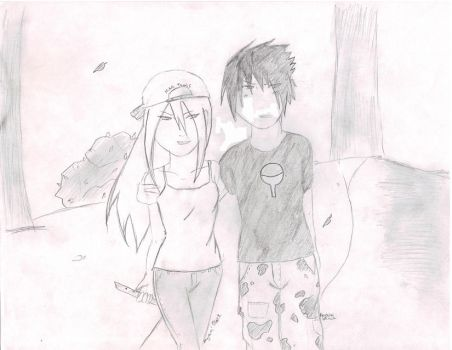Request for Blacxican by Kaysuki-Black