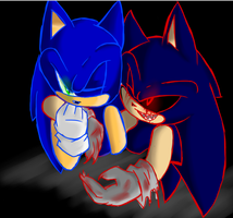 Download sonic and mp3 the knight black with me