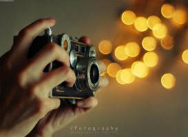 lights.camera.action by JeanFan