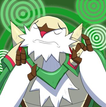 When You Meme Just Right by All-StarWarriors