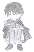 Submission from Naruto224 by roy-mustang