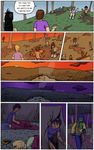 Welcome to the Nation pg 14 by kyrtuck