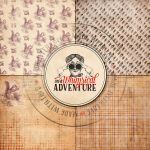 9048OAWAPAVI Autumn Memories Preview 2 by Whimsical-Adventure