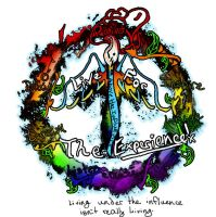 Live above the influence by Aardvarkpal