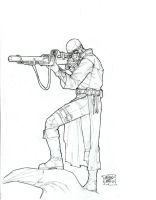 Character Designs3 by caananwhite