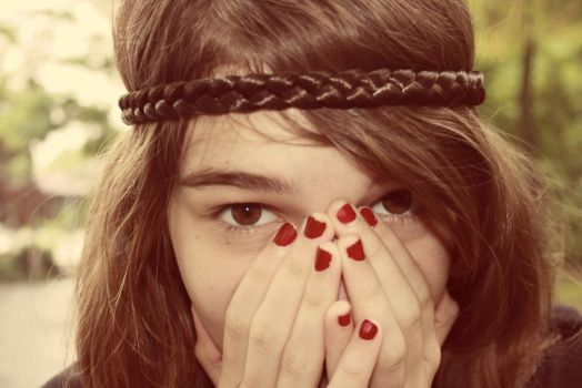 hippie hip by Diana-V