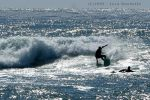 Surfers by LuKaG2906