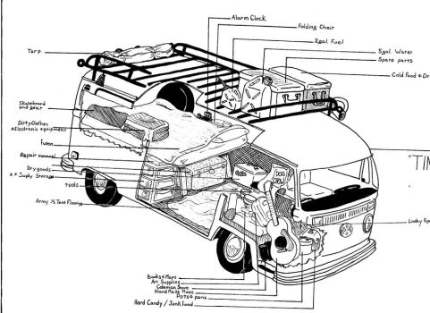 65 vw wiring diagram with Vw Beetle Engine Drawings on 1965 Mustang Steering  ponent Diagram likewise Wiring Diagram 1965 Mustang Alternator furthermore 1966 Vw Beetle Fuse Box Diagram additionally 1965 Ford Mustang Horn Wiring Diagram moreover E36 Engine Diagram.