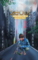 Coverseoul Yellow2 by ninat7