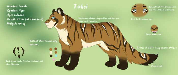 Tahei Reference by whispered-dream