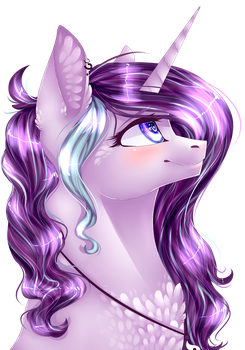 Magical Brownie (G) by CoolMoonXX
