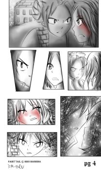 hidden story pg 4/ CONTEST OPEN by kath-san