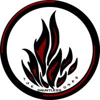 View topic - ||Faction Before Blood||Dauntless RP||OPEN ...
