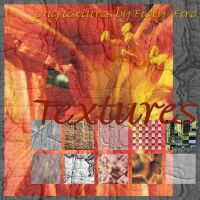 Textures-10PNG by Fiery-Fire