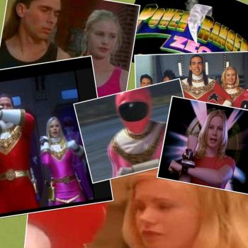 Catherine Sutherland Collage version 2 by amay3190
