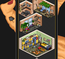 Apartment_area ... by zi-