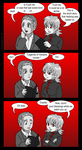 Chapter 6 Omake by ErinPtah