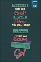 The More by eugeniaclara
