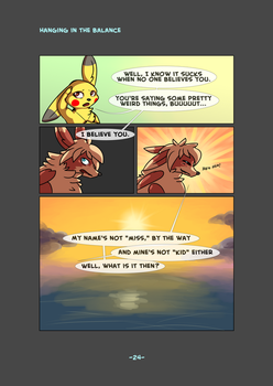 HitB (chapter 1) Page 24: I Believe You by Velvet-Rainbow