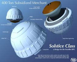 Solstice Class Subsidized Merchant by Drell-7