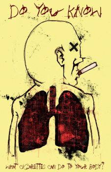 look at them nasty lungs by mattfitzgerald
