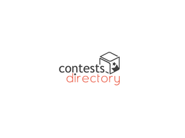Contests Directory by afcramalho