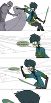 Reboot OCT- Round 1 Page 14 by LovelyTony