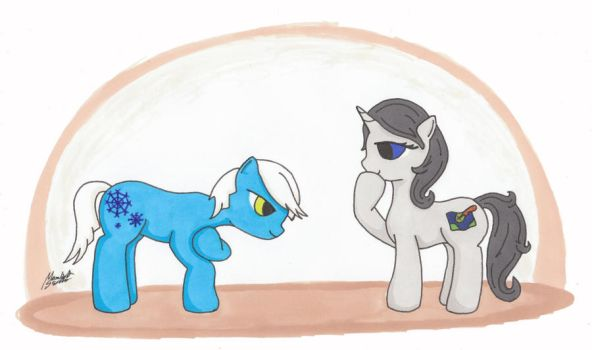 Swapped by MoonlightScribe