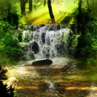 Premade Background 46 by sternenfee59