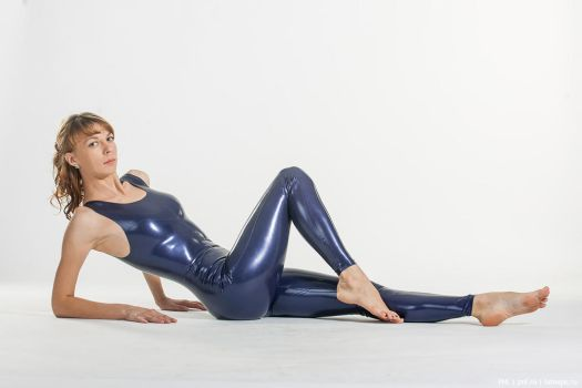 Tanya's fitness by pnlabs