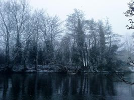 The River of Wonder. . . by xdogs4everx