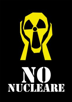No Nuke by Ligavox