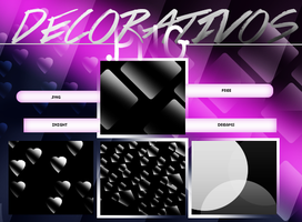 +/Decorativos.png//free by ibest-flxwers