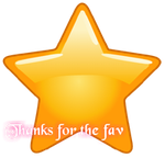 Thanks for the fav by funkypunk2