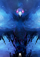Peacock by Miguel-oliveira