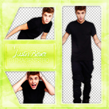 +Justin Bieber PNG. by Heart-Attack-Png