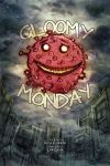 gloomy Monday cover.. by neurotic-elf